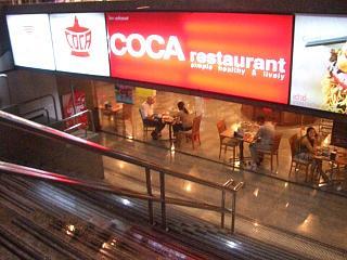 20070515 COCA 1