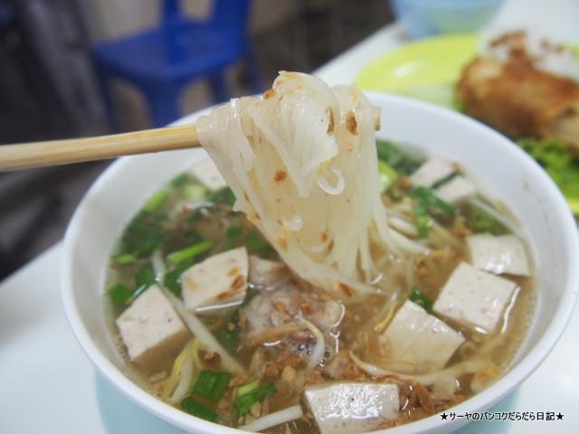 ベトナム料理 サムセン バンコク ネームムアン (8)