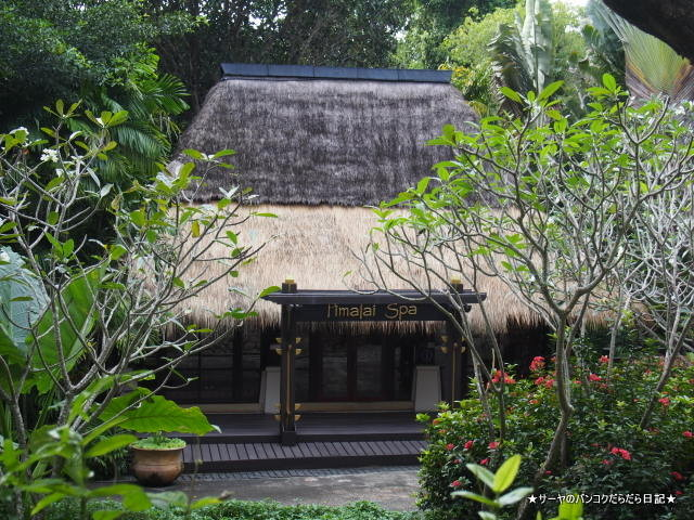 08 Pimalai spa krabi thailand (17)