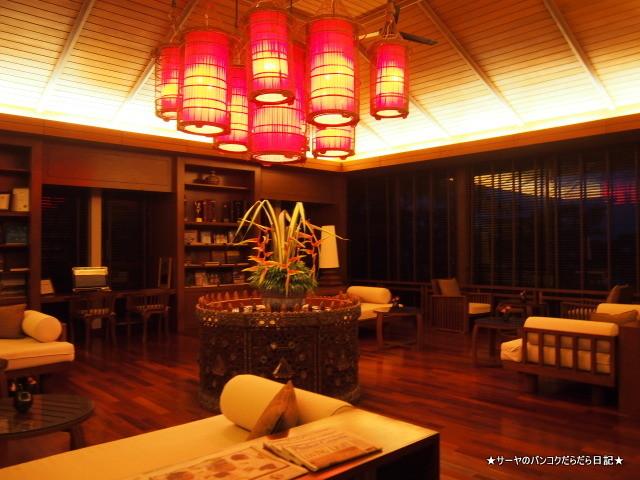 00 Pimalai Hotel Krabi thailand (24)