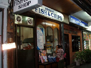 0421 FISH&CHIPS 1