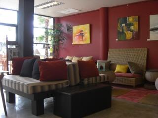 20091024 cafe studio 4