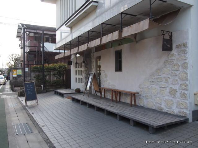 ジャム ロミ・ユニ コンフィチュール 鎌倉 土産