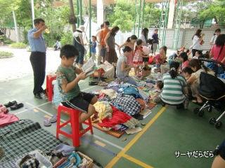 20110625 prayforjapan 7