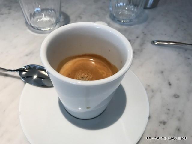 07 CAFE DU TROCADERO (3)