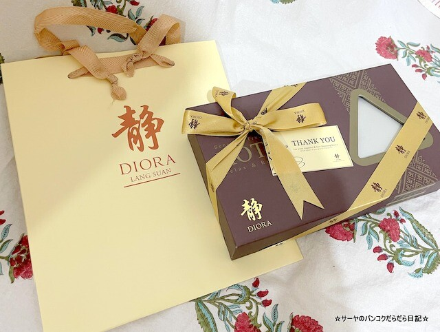 HERBAL HOT PAD by Diora Worl (1)