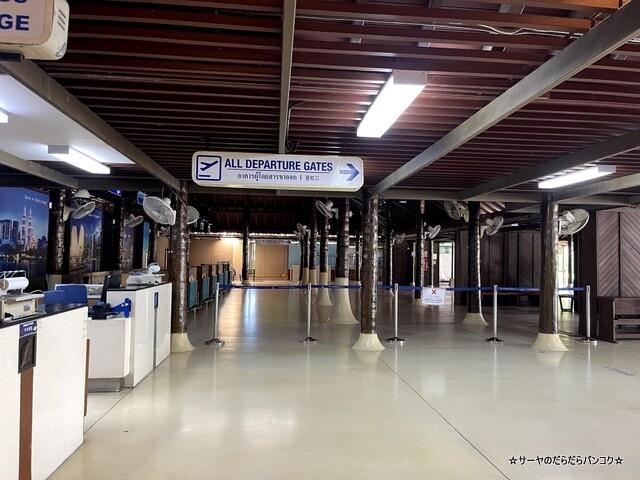 bangkok airways samui airport (3)