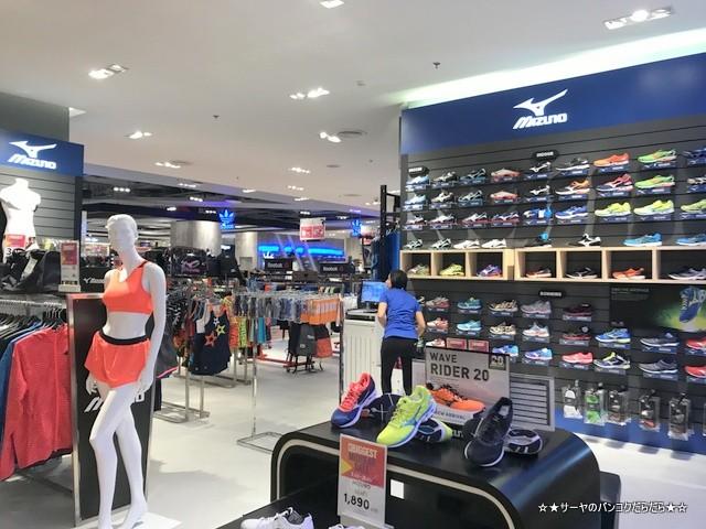 ブルーポートホアヒン BluPort Hua Hin デパート market (16)