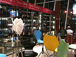20100725 wine cellar 2