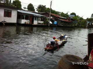 20110927 tarat klongbangloung 12