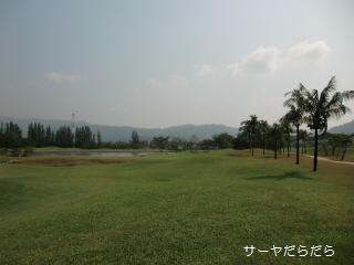 20100322 カオキアオ 7
