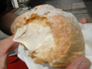 20120608 bake a wich 3