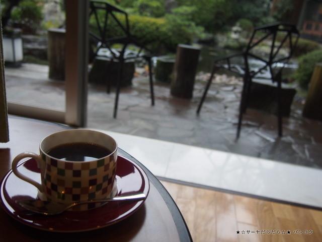 佳翠苑 皆美 shimane 島根 玉造温泉