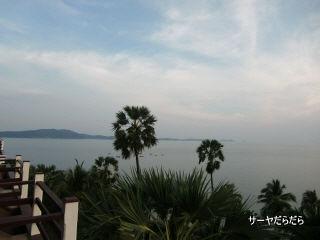 20101114 rayong resort 7