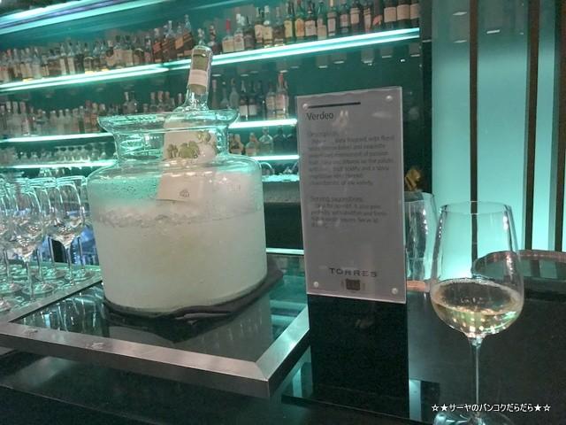 Torres at Bamboo Chic Bar (4)
