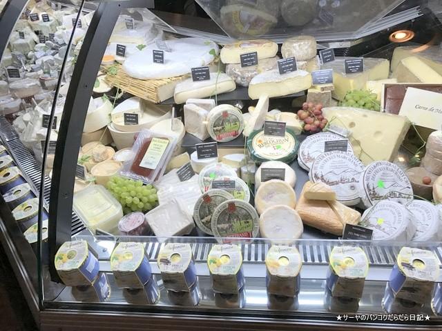カジュアルフレンチレストラン El mercado 安い 美味しい (10)