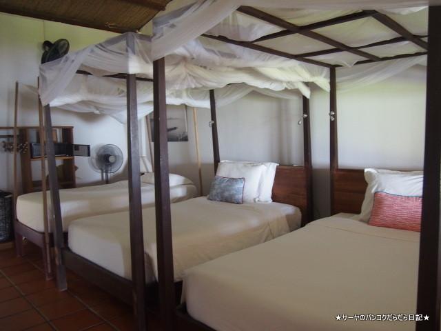 Mango Bay Phu Quoc (16)
