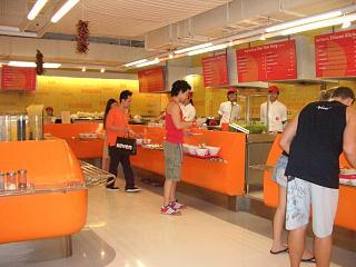 20060302 Siam Delice 4