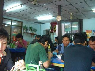 20070217 食堂 4