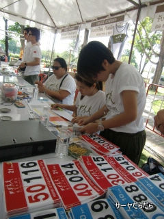 20110508 sukhothai marathon 2