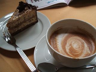 0807 cafebuongiorno 3