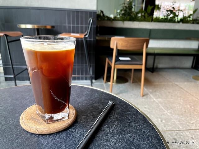 The Coffee Academics Thailand カフェ (7)