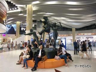 20111119 terminal 21 4