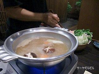 20110718 shinzan 5