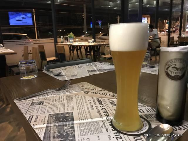 the beer pattaya ビール (7)