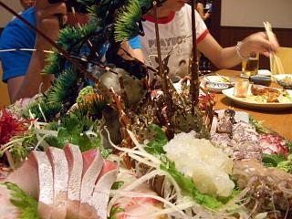 20060107 魚昌 2