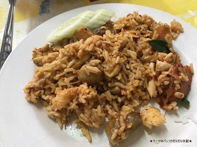 タータイ TATHAI タイ料理 食堂 ローカル (2)