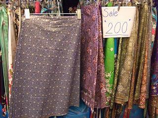 20070804 Thai-Sequin 2