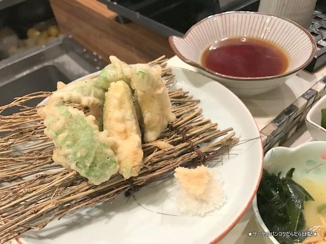 鮨 郷土居酒屋 三陸 - Sanriku Sushi Kyodoizakaya (8)