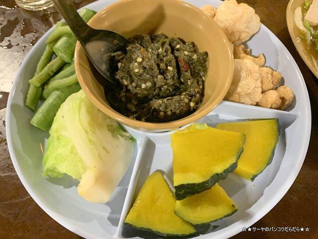 Lu Lam Restaurant チェンライ おすすめ 2020 (11)