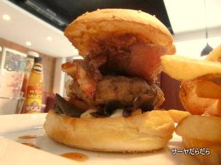 20120302 bangkok burger 3