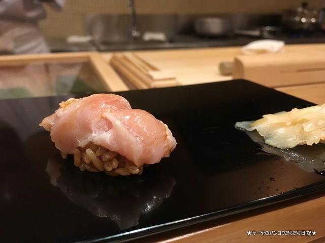 鮨みさき離れ sushimisaki hanare thonglor bangkok (27)