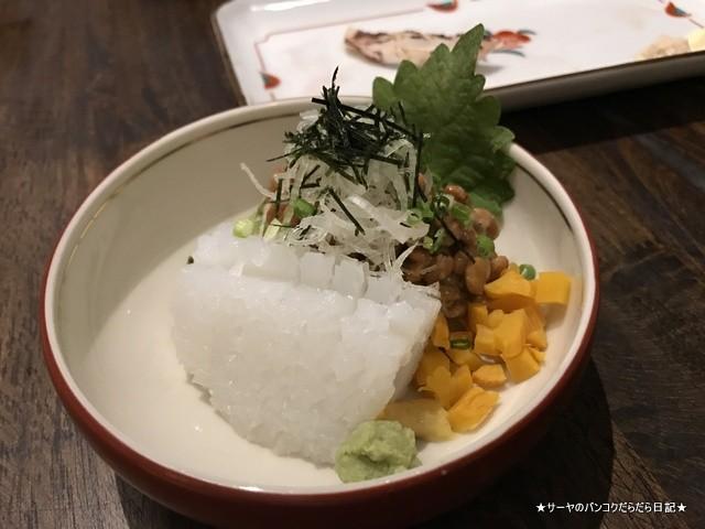 YOOIDON よーい丼 バンコク KENJI LAB (17)