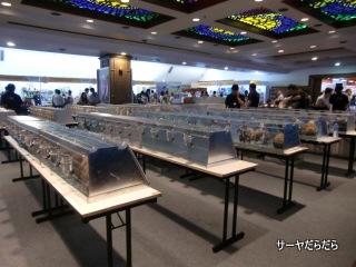 20100726 pet expo 11