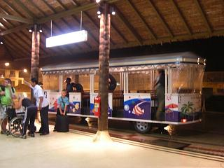 20080302 Samui Airport 2