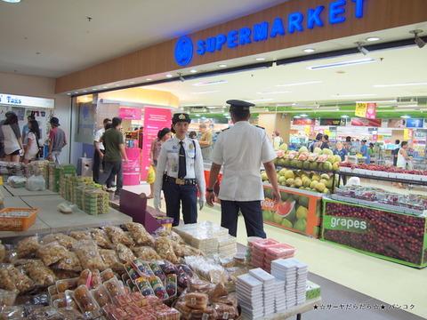 SM City Cebu セブ ショッピング