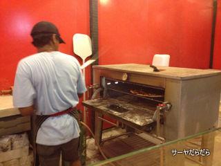 20120328 pizza 3