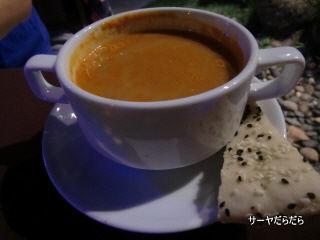 20120602 samui seafood 5