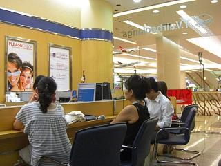 20080727 t.v. air booking 3