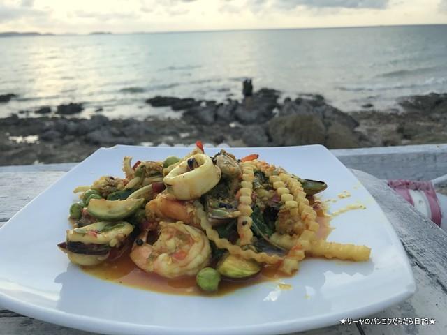 0 Bali Hai Sunset Restaurant (9)