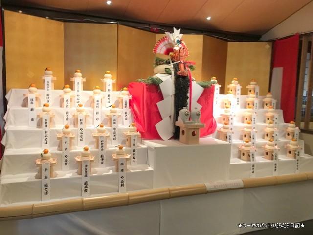 神田 蕎麦 年越し (6)-001