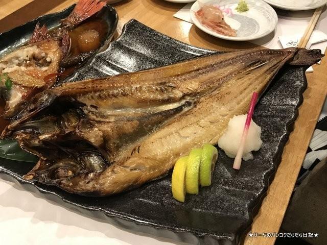 北海道 札幌 おたる亭 SAPPORO 美味しい (7)