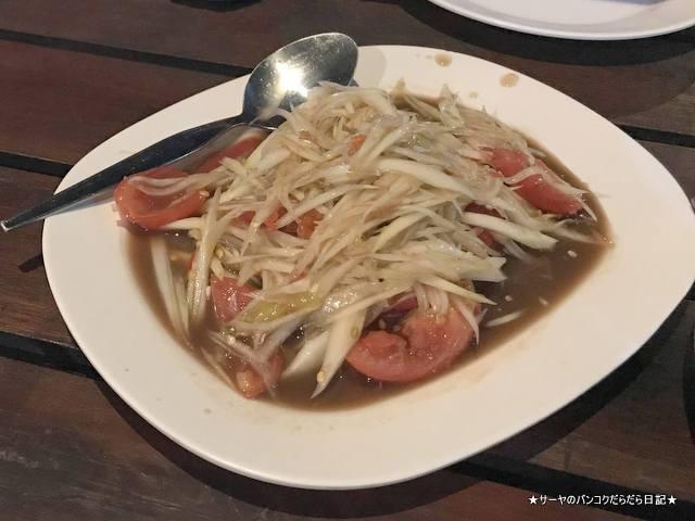 Buengmaihom ウドンタニ 雰囲気 レストラン タイ料理 大型 (6)