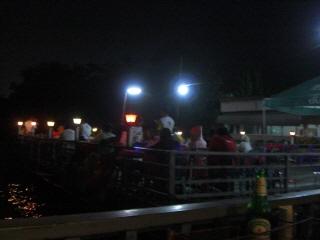 20081213 raft eed 8