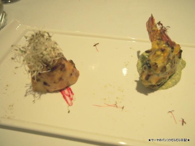 インダス インド料理 バンコク スクムウィット INDUS