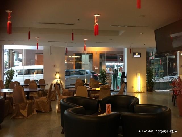 11 HOTEL ホテル (3)
